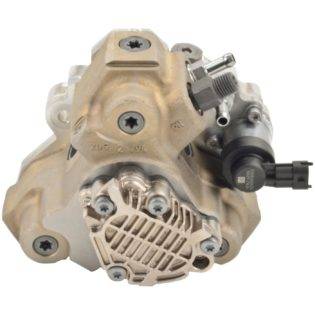 2006-2010 LMM/LBZ Duramax High Pressure Fuel Pump