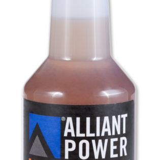 AP0510 | Alliant Power Lubriguard – 16 oz (treats 125 gal) (Case – 12)