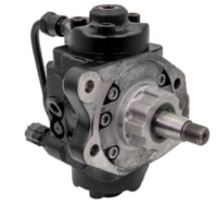 Product Announcement: Alliant Power Remanufactured Isuzu Injection Pumps